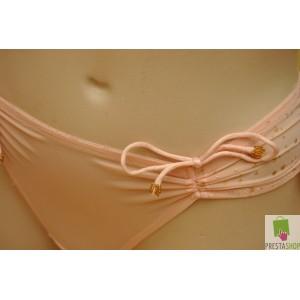 destockage, soutien gorge, string, promotion, grossiste en lingerie ... 333421b8b97