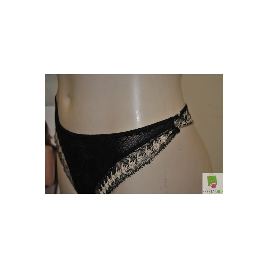 Ensemble De Lise Charmel 85b A Complete Range Of Specifications Mixed Intimate Items