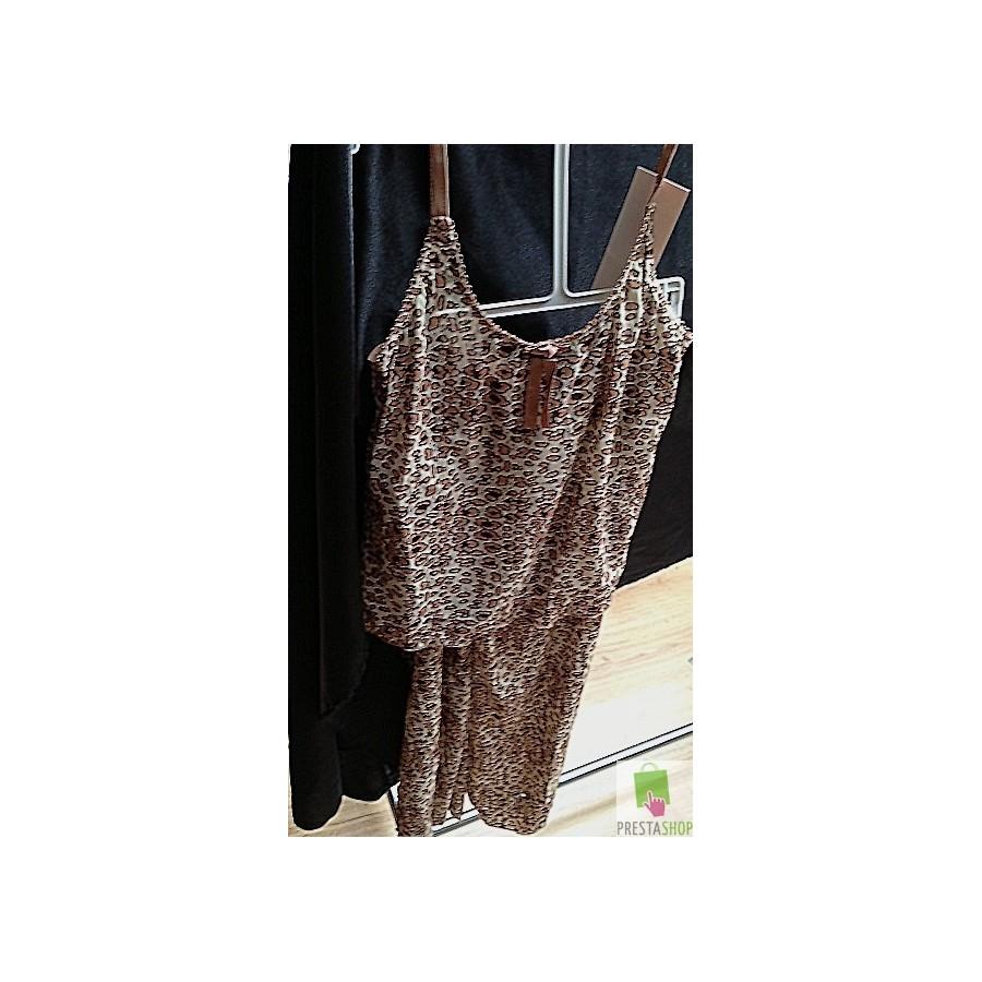 spt lingerie, billet doux, lingerie grande taille,pyjamas 5bbd20ad308