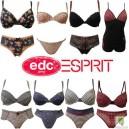 edc 235 PCS