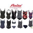 ANITA 70 MAILLOT DE BAIN
