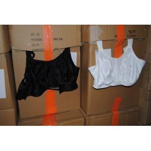 http://www.spt-lingerie.fr/618-thickbox/lot-shockabsorber.jpg